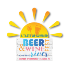 St. Clair Beer and Wine Fest