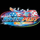 St. Clair Riverfest