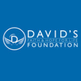 David's Faith and Hope for Life Foundation