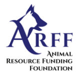 Animal Resource Funding Foundation