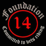 Foundation 14