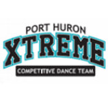 Port Huron Xtreme