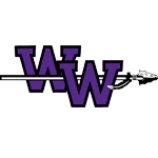 Woodhaven High School