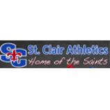St. Clair Athletics