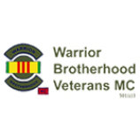 Warrior Brotherhood VMC